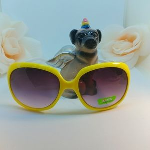 Other - 🆕 Baby Or Toddler Sunglasses